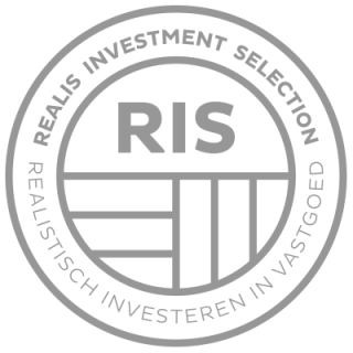 RIS-label: REALIS Investment Selection